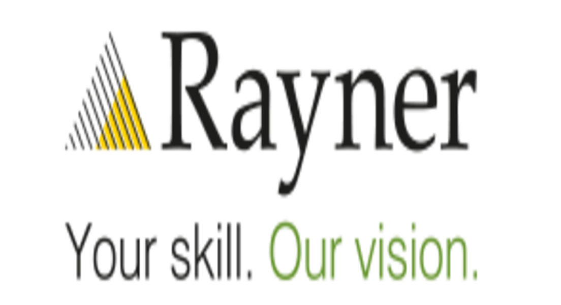 Ryner ... Your Skill . Our Vision